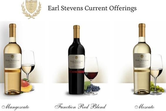 e40_wines_550.jpg