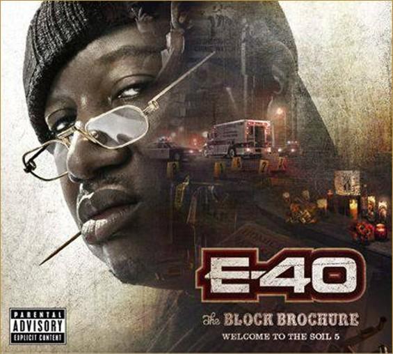 e40_blockbrocure5_500.jpg