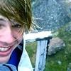 Ryan Andresen, Gay Teen Denied Eagle Scout Honor, Tells His Story on <i>Ellen</i>