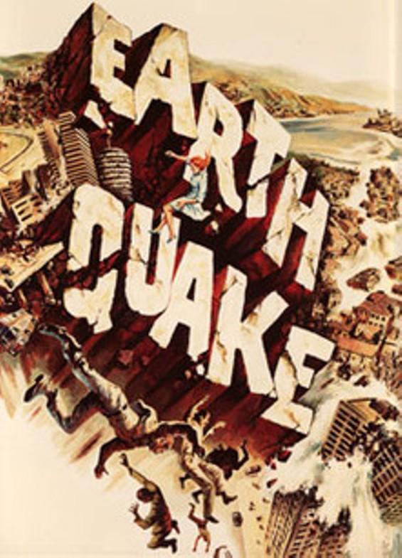 earthquakeposterw_thumb_222x307.jpg