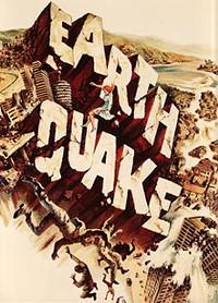 earthquakeposterw_thumb_222x307_thumb_300x414.jpg