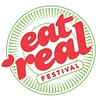 Eat Real Fest 2011 Preview: Fewer Trucks, More Pickles