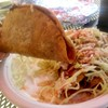 Eat This: La Palma's Crispy Fried Tacos Dorados