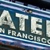 Eater SF's Gatekeepers: The Slanted Door, Fake Poo