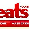 Eats.com: Social Networking For The Food Obsessed