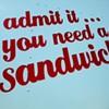 Food Truck Slogans That Make Us Giggle