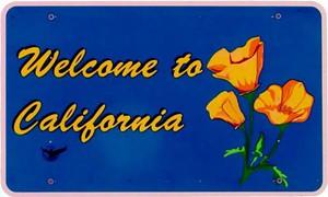 californiawelcome.jpg