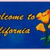 <i>Economist</i> Writer Talks about Why California Won't Split Up
