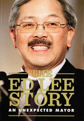 edlee_hagiography_cover.jpg