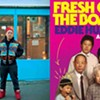 Eddie Huang Brings <em>Fresh off the Boat</em> Memoir to Omnivore Books