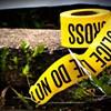 Edric Carr, Peter Myles: Men Murdered 12 Hours Apart Identified