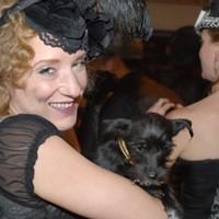 Edwardian Ball @ Regency Ballroom Part Two