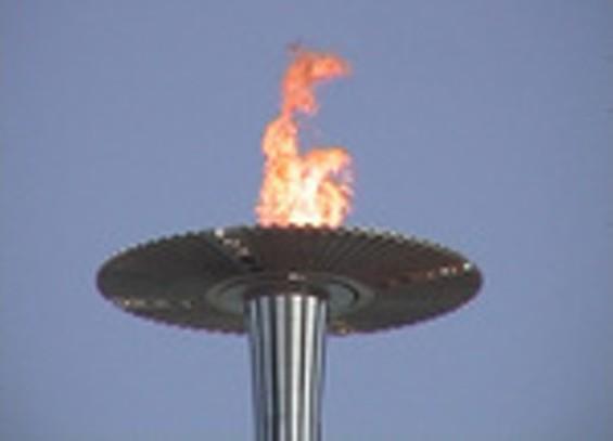 olympic_torch_thumb.jpg