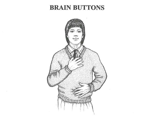 studies_in_crap_brain_gym_for_business_brain_buttons.jpg