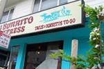 El Burrito Express