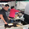 Street Food Festival Is S.F.'s Biggest Culinary Event