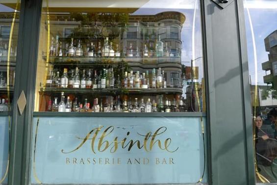 absinthe2.jpg