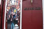 Eli's Mile High Club