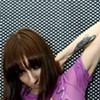 Berlin techno producer Ellen Allien steers to innerspace