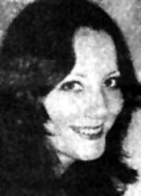 Ellen Burleigh