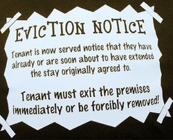 eviction_notice_close_up_thumb_250x202.jpg