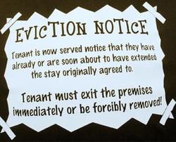 eviction_notice_close_up_thumb_250x202.jpg