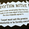 "Ellis Act: So There Isn't an ""Eviction Crisis."" So What?"