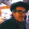 Elvis Costello at Great American Tonight