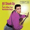 "Elvis Presley and Otis Blackwell's ""All Shook Up"": The Story Behind the Song"