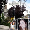 Emily Dunn Update: Will Muni Driver be Charged with Death of San Francisco Woman?