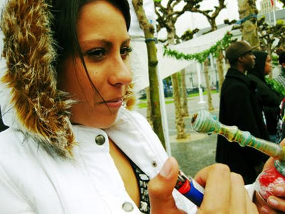 HANNA QUEVEDO
