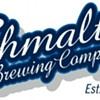 Enjoy Barrel-Aged Brew and Beer Cocktails with Shmaltz Brewing