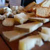 Enjoy Comparative Beer and Cheese Tasting at 'From Ales to Fromage' Event