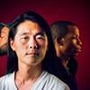 Ensemble Mik Nawooj: Show Preview