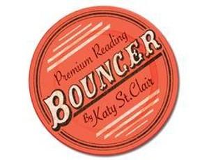bouncer9_29_thumb_300x229.jpg