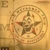 Eric McFadden Trio