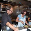 Eric Tucker's 2011 Food Finds: Fabulous Ingredients