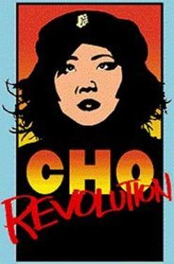 "ROB  KELLY - Ernesta ""Cho"" Guevarita: sexy revolutionary"