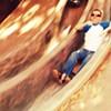 Escape Velocity: Shocking Tales of Childhood Recidivism