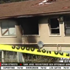 Esther Ioane and Santana Williams Identified as Mother and Son Killed in Fire