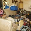 Estimated 12,000 to 25,000 Hoarders Cost City More Than $6 Mil, Says Task Force