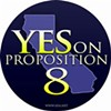Ethics Commission Officer: Large, Delinquent Donor -- Think Mormons, Prop. 8 -- Would Have 'No Repercussions' in S.F.