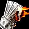 Ethics Commission Punishes the Responsible, Rewards the Slackers