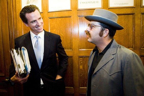 newsom_and_john_thumb.jpg