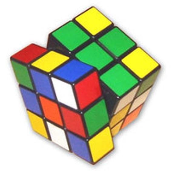 rubiks_cube_thumb_200x200.jpg