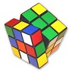 Everyone Hypes the San Francisco Rubik's Cube Competition -- But No One Prints the Results!
