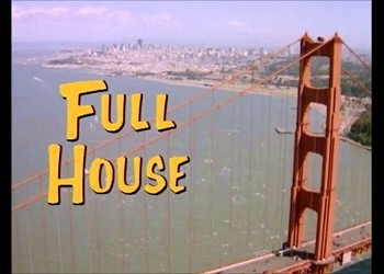 On the Small Screen: Top 10 San Francisco TV Shows
