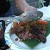 This Weekend at Bissap Baobab, Street Food Stays Up Late