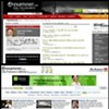 Examiner Gets a New Web Site