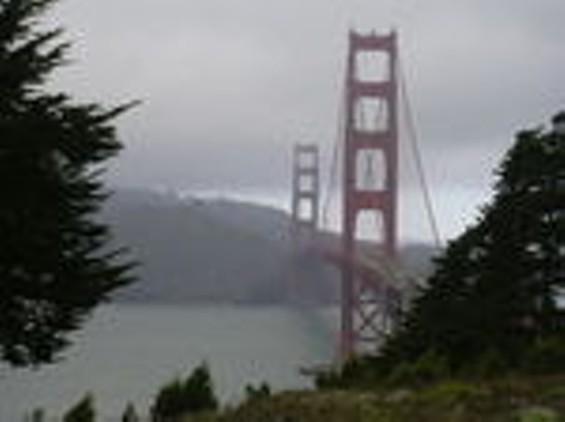 foggy_bridge_thumb.jpg